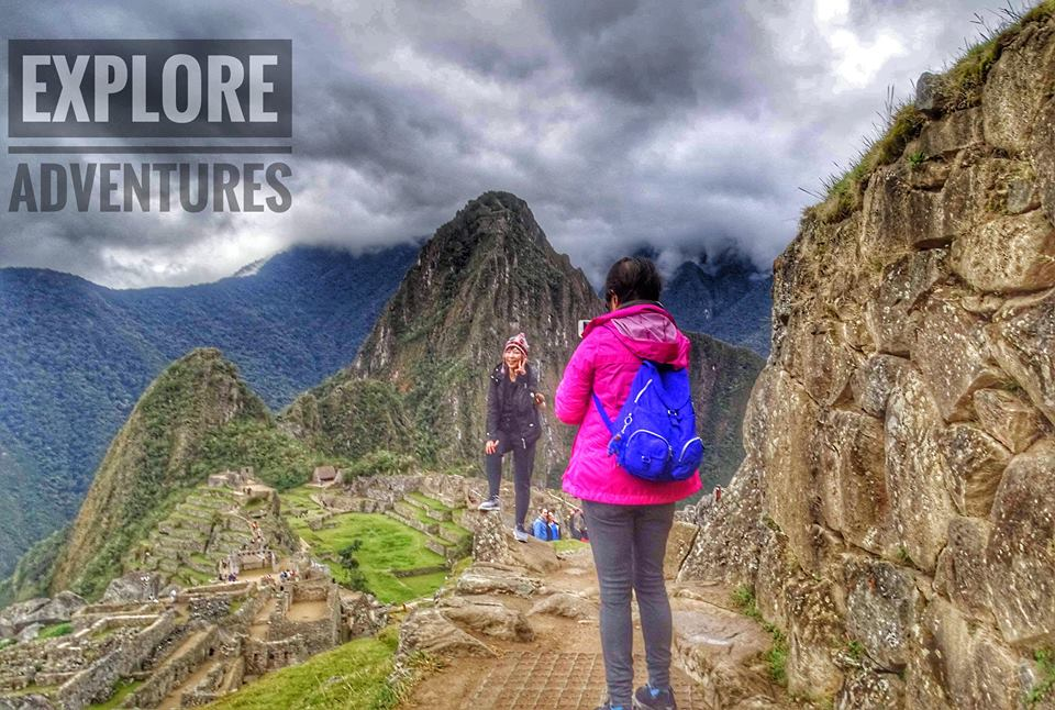 Machu Picchu Private Tours