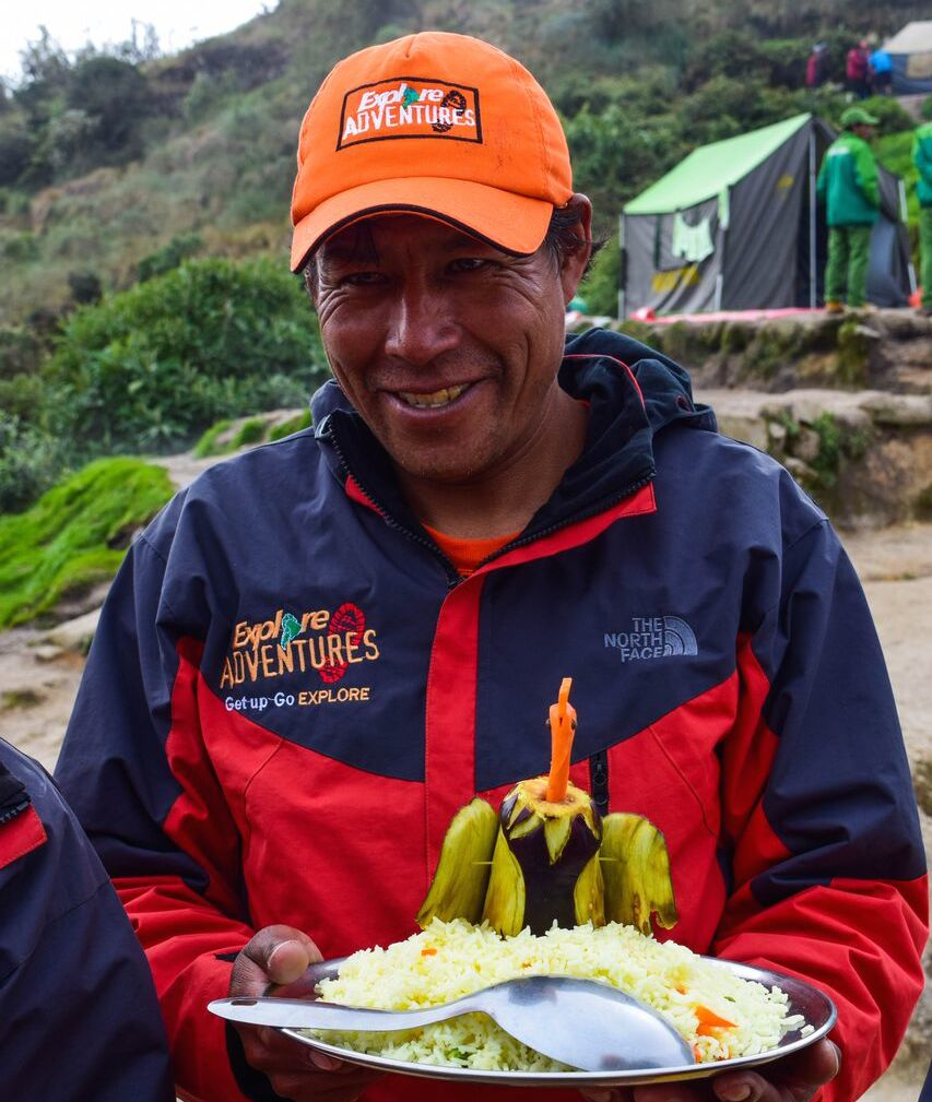 Best Inca Trail Tour Operators in Peru