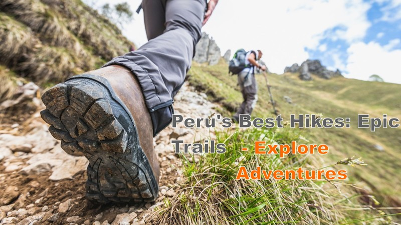 inca empire and trekking routes The lares trek in peru is a magnificent alternative to the other trekking routes to machu picchu, one  of the spanish people after the invasion of the inca empire.