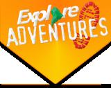 Inca Trail Explore