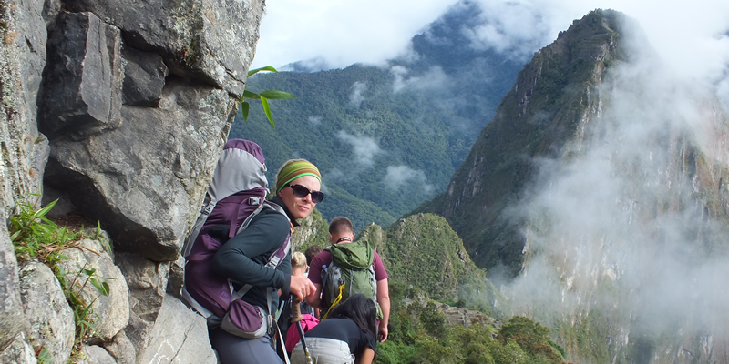 Machu-picchu-sacred-valley-private-tours