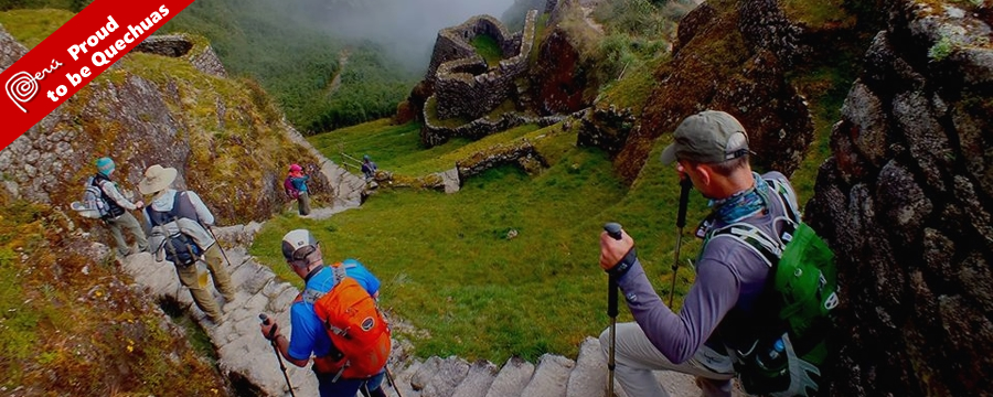 lost-inca-trail